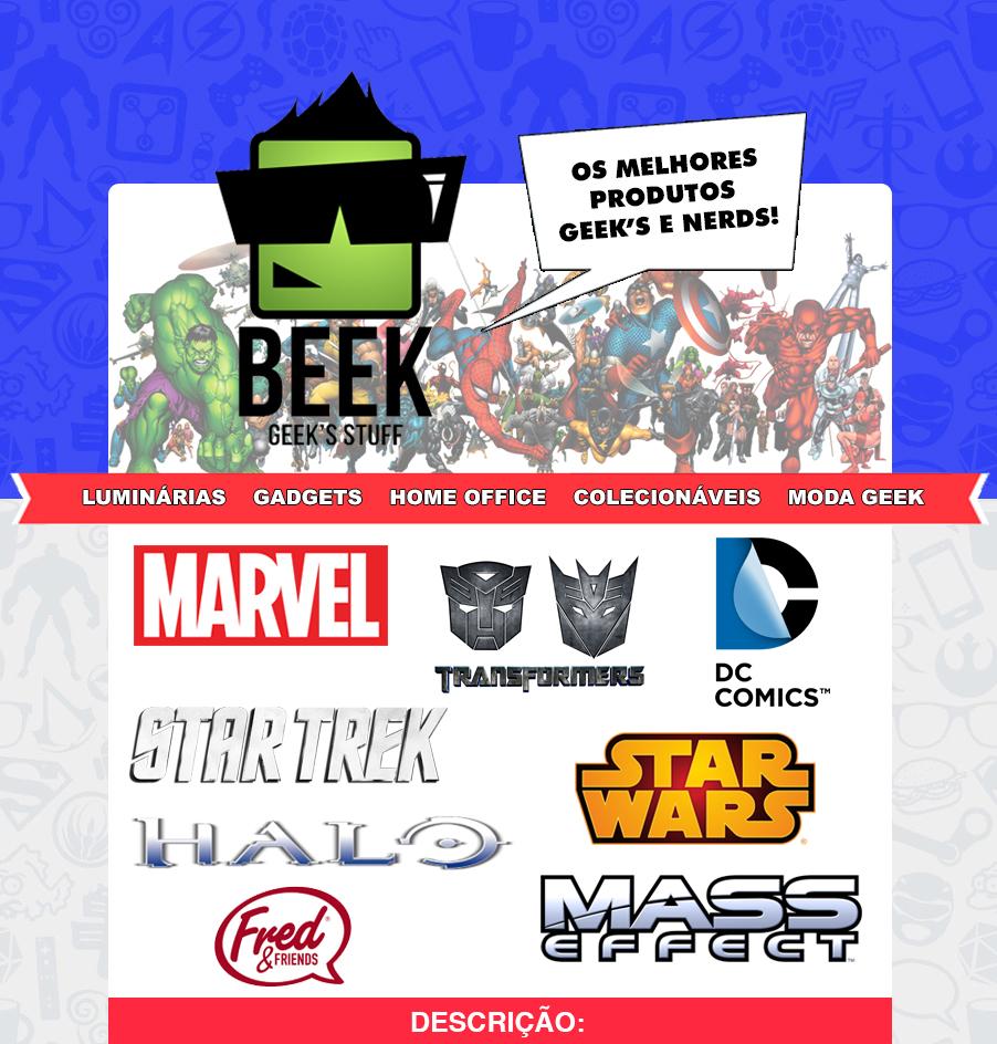 Layout Beek Geek Stuff-1
